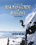 Principles of Risk Management and Insurance (11th Edition) (The Prentice Hall Series in Fina...