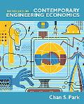 Contemporary Engineering Economics (5th Edition)