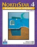 NorthStar Reading and Writing, High Intermediate Student Book