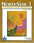 Northstar Listeng and Speakg Intro Student BK