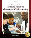 Student-involved Assessment for Learning