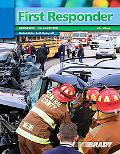 First Responder 8th Edition