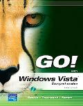 Go! with Vista Comprehensive