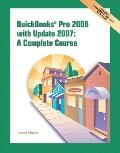 Quickbooks Pro 2006 With Update 07