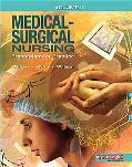 Medical Surgical Nursing: Preparation for Practice, Volume 2