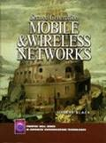 Second Generation Mobile and Wireless Networks