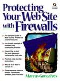Protecting Your Web Site With Firewalls