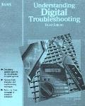 Understanding Digital Troubleshooting