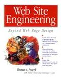 Web Site Engineering