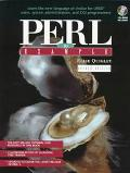 Perl By Example-w/cd