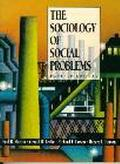 The Sociology of Social Problems (12th Edition)