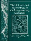 Science and Technology of Civil Engineering Materials
