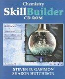 Chemistry Skill Builder