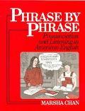 Phrase By Phrase