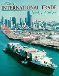 Tour of International Trade