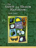 Safety and Health Handbook