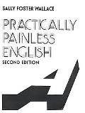 Practically Painless English