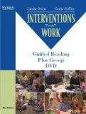 Interventions that Work: Guided Reading Plus Group DVD