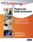 Real Nursing Skills 2.0: Physical and Health Assessment (2nd Edition)