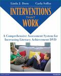 Intervention Assessment Wall: Using Data for Progress Monitoring DVD (Interventions that Wor...