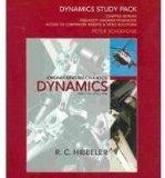 Engineering Mechanics Dynamics & Study PK & Mastering Package (12th Edition)