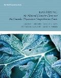 Mastering the National Counselor Examination and the Counselor Preparation Comprehensive Exa...