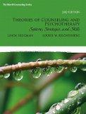Theories of Counseling and Psychotherapy (Instructor's Copy) (Systems, Strategies, and Skill...