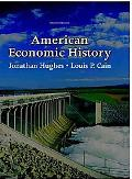 American Economic History (8th Edition)