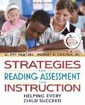 Strategies for Reading Assessment and Instruction: Helping