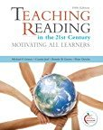Teaching Reading in the 21st Century, Instructor's Copy (Motivating All Learners)