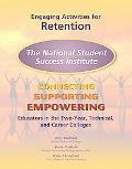 NSSI Engaging Activities for Retention