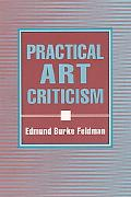Practical Art Criticism