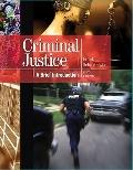 Criminal Justice: A Brief Introduction (9th Edition)