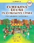 Children's Books in Children's Hands: An Introduction to Their Literature (with MyEducationK...