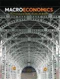 Macroeconomics, Fourth Canadian Edition (4th Edition)