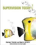 Supervision Today! (with Self Assessment Library 3.4) (6th Edition)