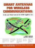 Smart Antennas for Wireless Communications Is-95 and Third Generation Cdma Applications