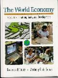 World Economy Resources, Location, Trade and Development