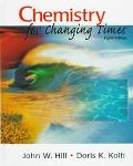 Chem.for Changing Times-text