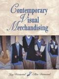 Contemporary Visual Merchandising