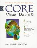 Core Visual Basic 5