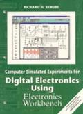 Computer Simulated Experiments for Digital Electronics Using Electronics Workbench