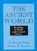 Ancient World:readings in Social+cult..