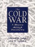 Cold War A History Through Documents