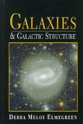 Galaxies+galactic Structure