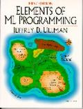 Elements of Ml Programming Ml97