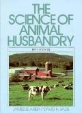 Science of Animal Husbandry