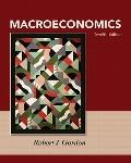 Macroeconomics (12th Edition) (Pearson Series in Economics)