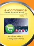 E-Commerce 2012 (8th Edition)