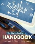 Marketing Plan Handbook, The and Marketing PlanPro Premier Package (4th Edition)